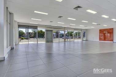 17 Main North Road Medindie SA 5081 - Image 3