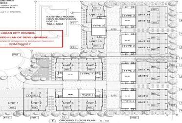 13 Gerry Court Marsden QLD 4132 - Image 2
