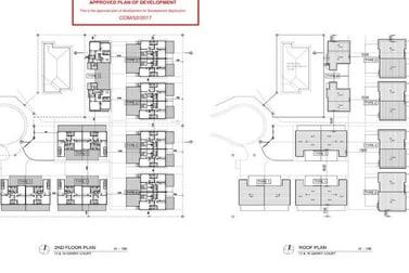 13 Gerry Court Marsden QLD 4132 - Image 3