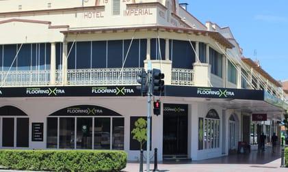 4-5/113 Balo Street Moree NSW 2400 - Image 1