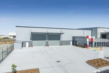12 Maxwell Street Brendale QLD 4500 - Image 2