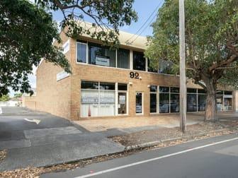 3 & 4/92 Blackwall Road Woy Woy NSW 2256 - Image 1