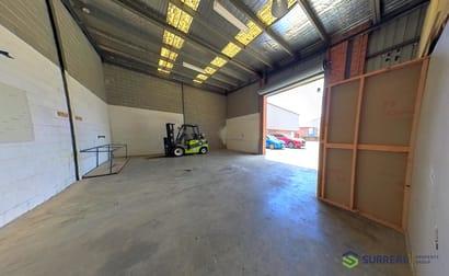 3/1364 Heatherton Rd Dandenong VIC 3175 - Image 2