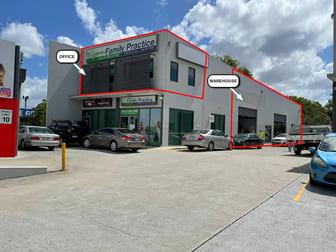 653 Kingston Road Loganlea QLD 4131 - Image 1
