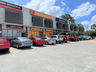 653 Kingston Road Loganlea QLD 4131 - Image 2