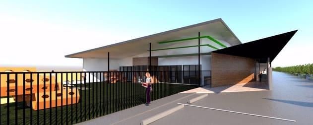 267 Vincent Street Cessnock NSW 2325 - Image 2