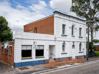 13 Campbell Street Singleton NSW 2330 - Image 2