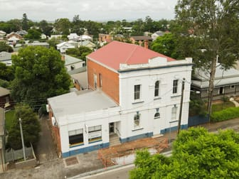 13 Campbell Street Singleton NSW 2330 - Image 1