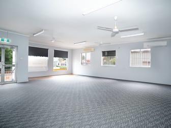 13 Campbell Street Singleton NSW 2330 - Image 3