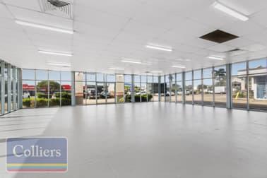 2/2 Greg Jabs Drive Garbutt QLD 4814 - Image 2