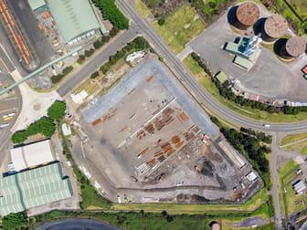 Lot A Christy Drive Port Kembla NSW 2505 - Image 3