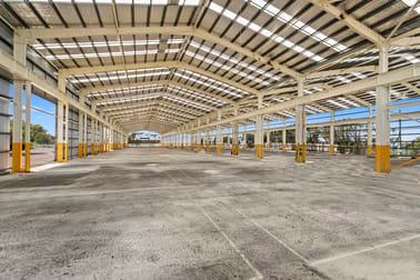 1 Darcy Road Port Kembla NSW 2505 - Image 3