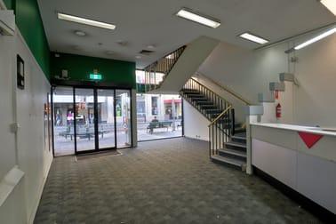 69 St John Street Launceston TAS 7250 - Image 2