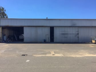 Unit 2/1 Beddingfield Street Davenport WA 6230 - Image 3