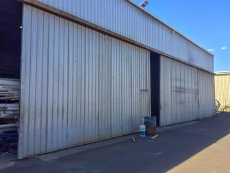 Unit 2/1 Beddingfield Street Davenport WA 6230 - Image 2