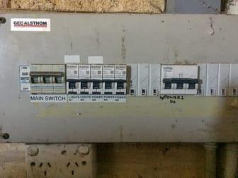 Unit 2/1 Beddingfield Street Davenport WA 6230 - Image 1