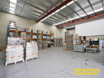 Unit 1/22 Saggart Field Road Minto NSW 2566 - Image 2