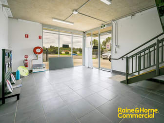 Unit 1/22 Saggart Field Road Minto NSW 2566 - Image 3