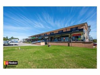 1 45-51 Wentworth Road Bringelly NSW 2556 - Image 3