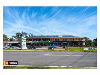 1 45-51 Wentworth Road Bringelly NSW 2556 - Image 2