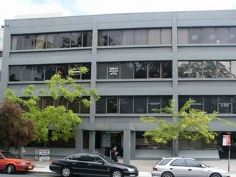 Suite 202/161 Bigge Street Liverpool NSW 2170 - Image 1