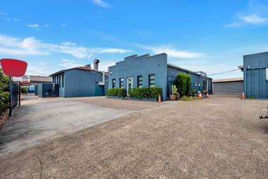 41-43 Perry Street Matraville NSW 2036 - Image 1