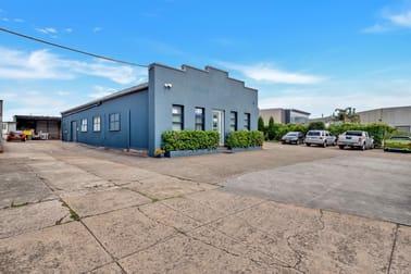 41-43 Perry Street Matraville NSW 2036 - Image 2