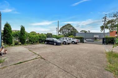 41-43 Perry Street Matraville NSW 2036 - Image 3