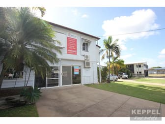 B/56 Normanby Street Yeppoon QLD 4703 - Image 1