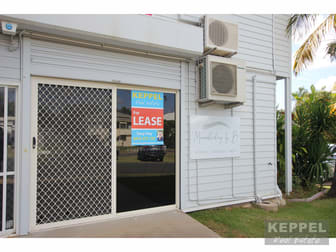 B/56 Normanby Street Yeppoon QLD 4703 - Image 3