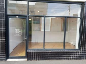 Shop 10 154 Barkly Street Footscray VIC 3011 - Image 1