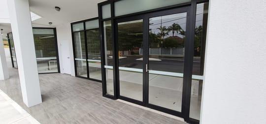 Shop 2/2 Carawa Road Cromer NSW 2099 - Image 3