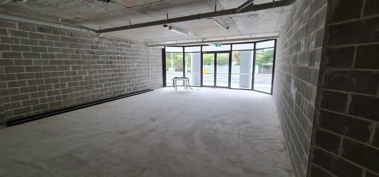 Shop 2/2 Carawa Road Cromer NSW 2099 - Image 1