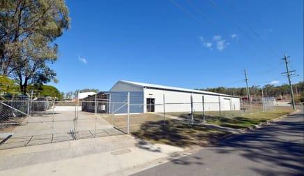 3 Anson Close Toolooa QLD 4680 - Image 2