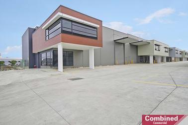 13/8-20 Anderson  Road Smeaton Grange NSW 2567 - Image 1