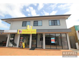 1/50 James Street Yeppoon QLD 4703 - Image 1
