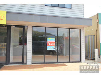 1/50 James Street Yeppoon QLD 4703 - Image 2