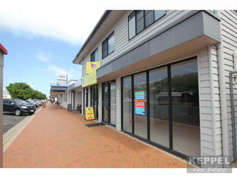 1/50 James Street Yeppoon QLD 4703 - Image 3