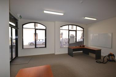 26/48 Henry Street Fremantle WA 6160 - Image 3