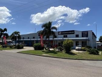 2/249-253 Dalrymple Road Garbutt QLD 4814 - Image 1