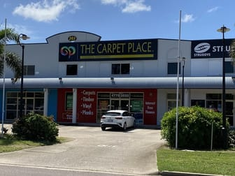 2/249-253 Dalrymple Road Garbutt QLD 4814 - Image 2