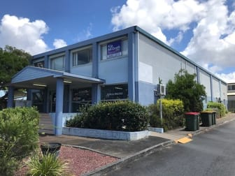 5/1374 Anzac avenue Kallangur QLD 4503 - Image 1