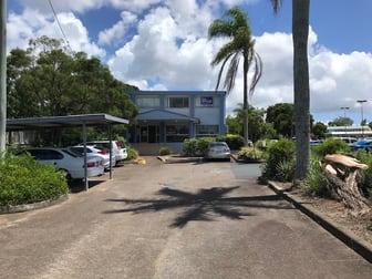 6/1374 Anzac Avenue Kallangur QLD 4503 - Image 2