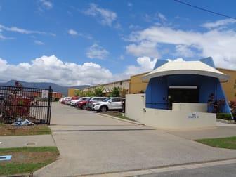 163-169 Draper Street Portsmith QLD 4870 - Image 2
