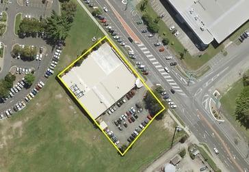 163-169 Draper Street Portsmith QLD 4870 - Image 3