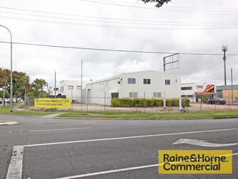 348 Nudgee Road Hendra QLD 4011 - Image 1