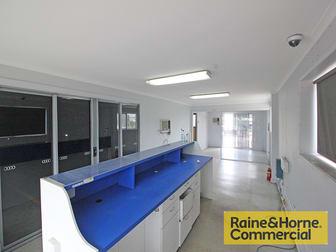 348 Nudgee Road Hendra QLD 4011 - Image 3