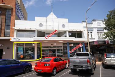 1/601 Dean Street Albury NSW 2640 - Image 1