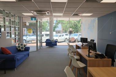 1/601 Dean Street Albury NSW 2640 - Image 3