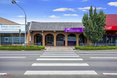 141-145 Vincent Street Cessnock NSW 2325 - Image 1